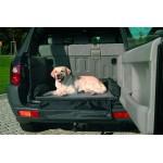 Culcus auto Trixie 95 x 75Cm 1321