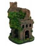 Decor Castel 14.5cm 8955