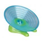 Carusel Plastic Disc 17cm 60811