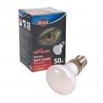 Lampa Spot Pentru Terariu 80*108mm 50w 76001