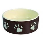 Castron Ceramic Labute 0.8l/16cm 24532