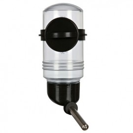Adapator Drinki 125ml 60611