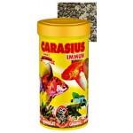 CARASIUS IMMUN 100ML