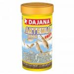 Artemia Eggs Profi 250ml