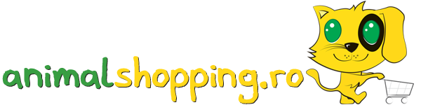 AnimalShopping.ro